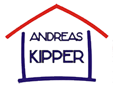 Andreas Kipper Logo